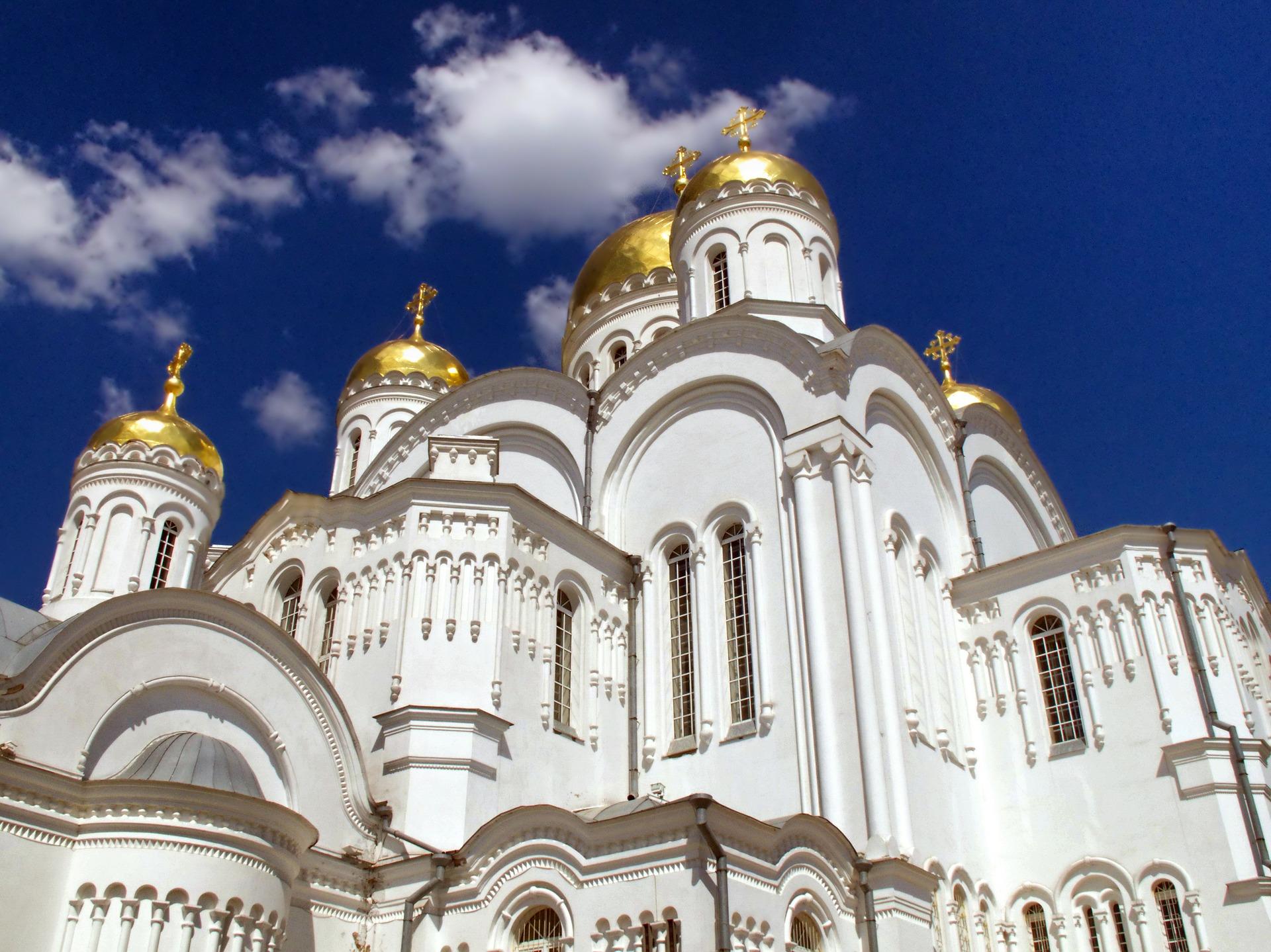 RBTH : L'Institut Choiseul proposera prochainement sa liste des 100 meilleurs espoirs de l'économie russe