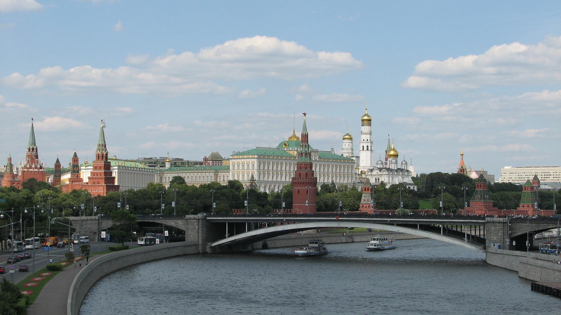 Interaffairs : Institut Choiseul представил сотню лучших молодых экономических лидеров России